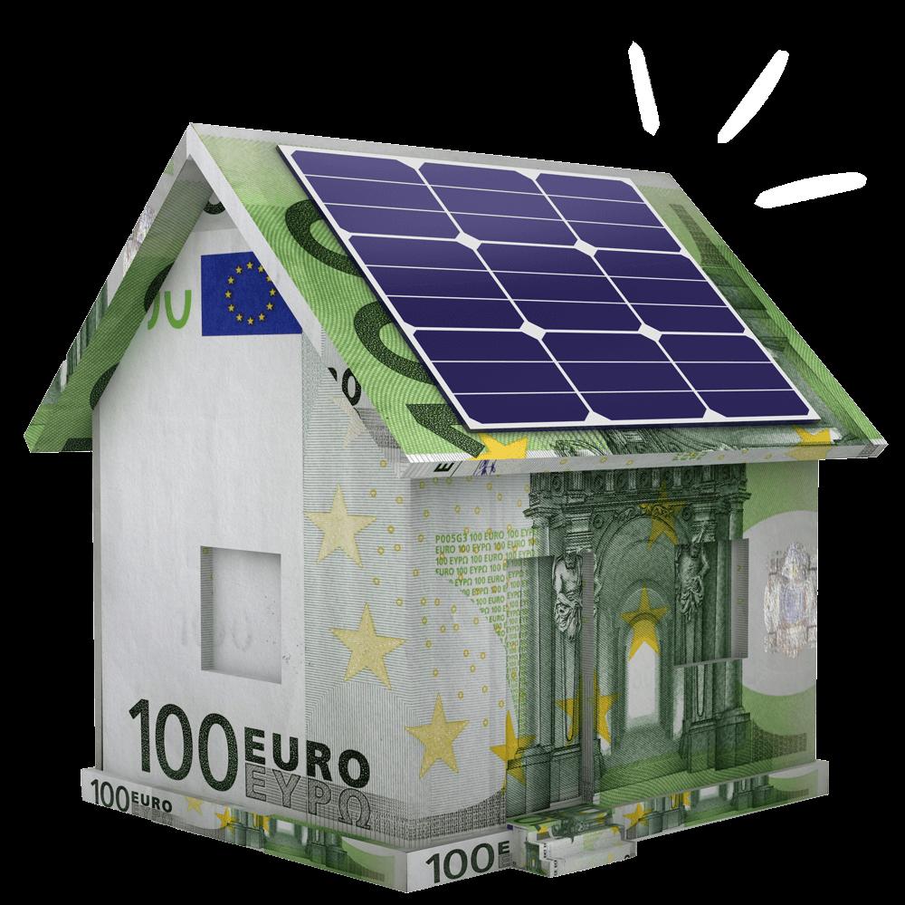 Photovoltaik Installateur Elektro Ernst