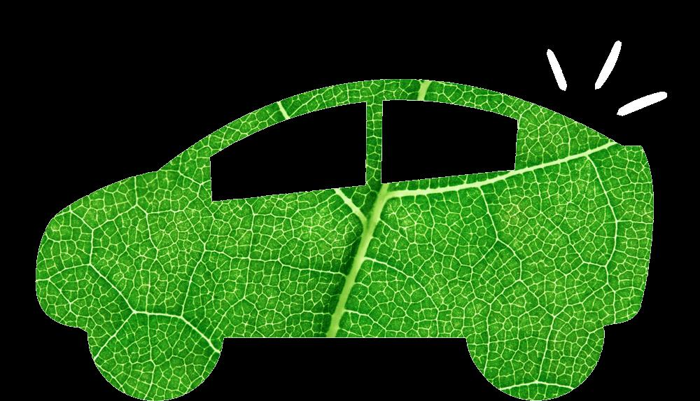 e-Auto-Ladestation für Zuhause und Gewerbe